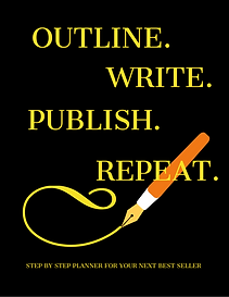 AUTHOR MANUAL121619.png