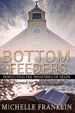 bottom feeders.jpg