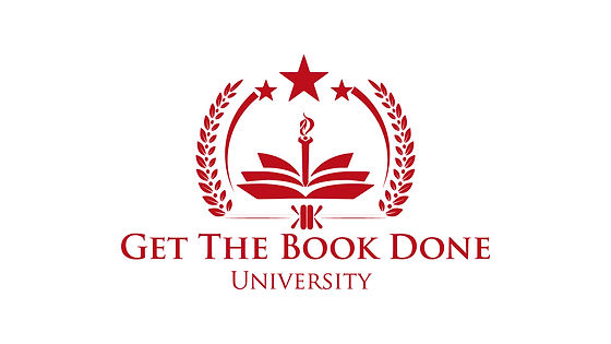 get-the-book-done-red.jpg