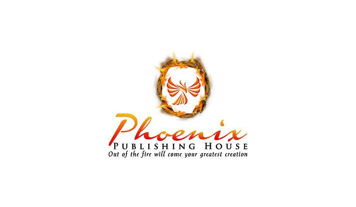 phoneix-publish-house.jpg