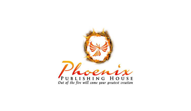 phoneix-publish-house.png
