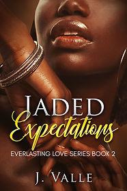 jaded expectation.jpg