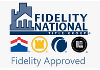 fidelityapproved.PNG