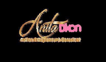 anitadixon.png