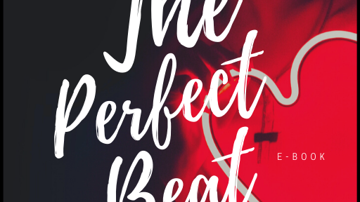 The Perfect Beat
