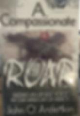A Compassionate Roar_edited_edited.jpg