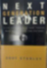 Next Generation Leader.jpg