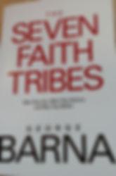 Seven Faith Tribes.jpg