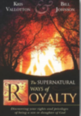 Supernatural-Ways-Of-Royalty-Book_Front.