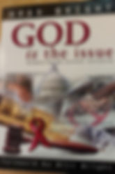 God is the Issue.jpg