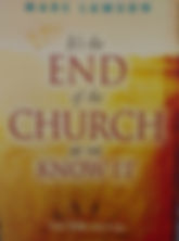 It's The End of the Church_edited.jpg