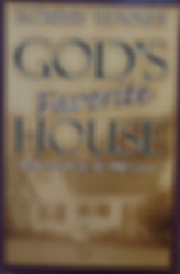 God's Favorite House.jpg