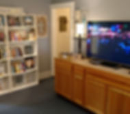Sid Roth Room.jpg