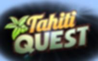 Logo Tahiti Quest