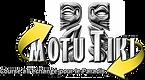 Logo Motu Tiki