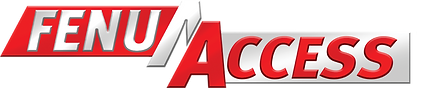 FENUA-ACCESS-logo-RVB.png