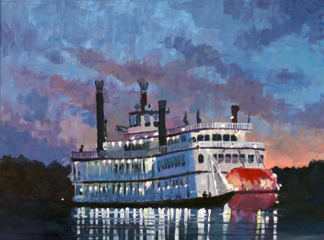06 Riverboat.jpg