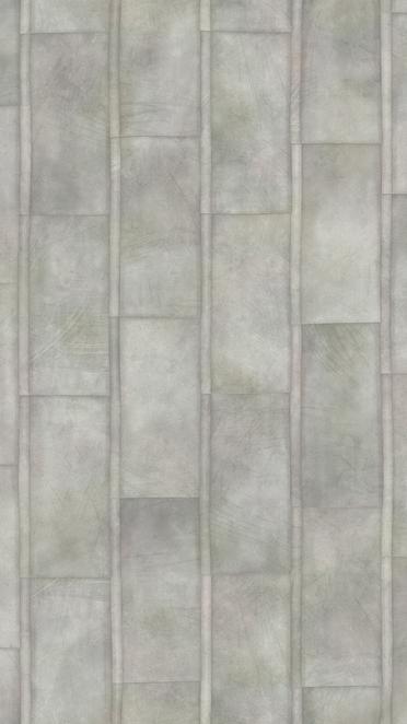 TexturesCom_Roofing_MetalPlated_1K_albed
