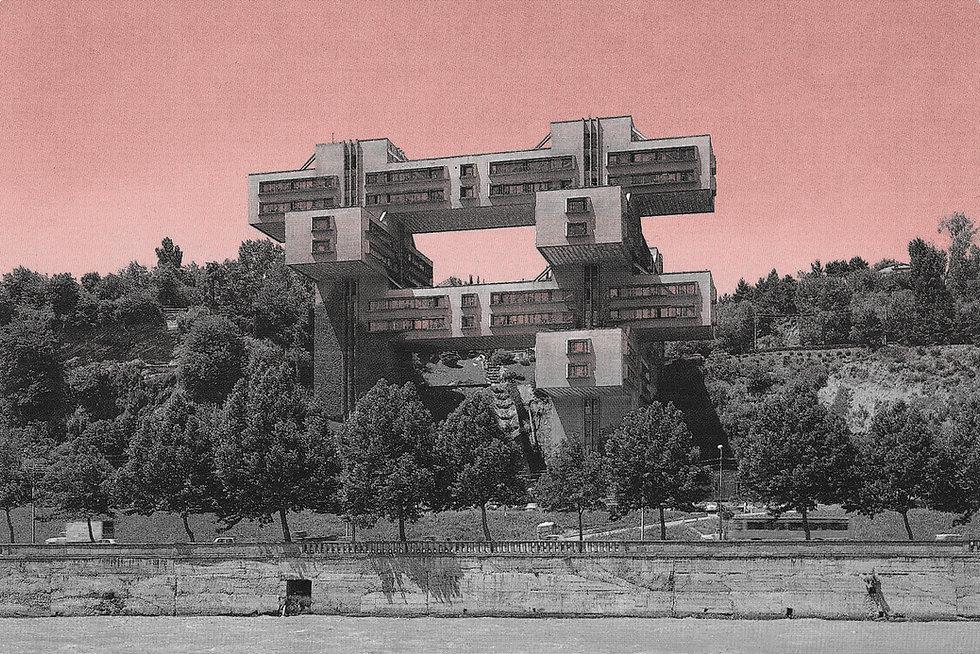 Georgia_Soviet.jpg