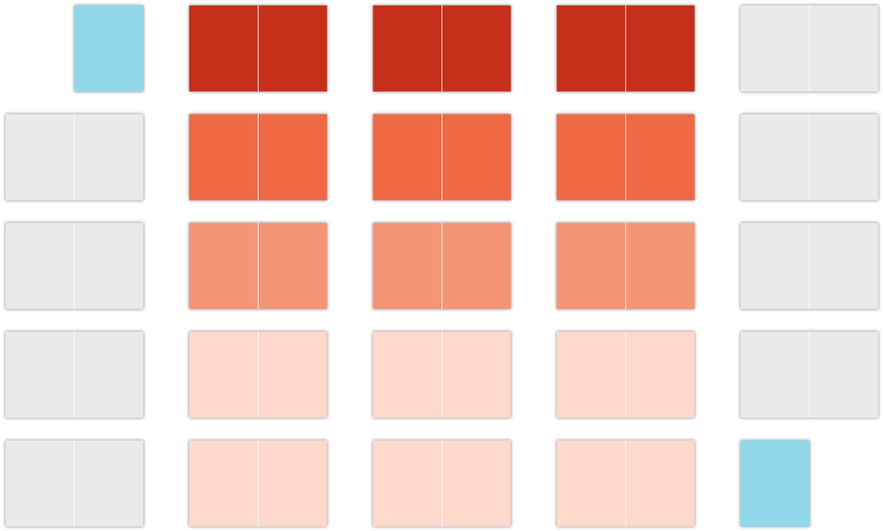 Atmosphere_Diagram_Organization-02.png