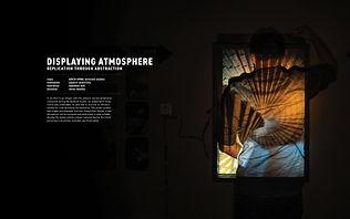 Atmosphere_Spread_Display.jpg