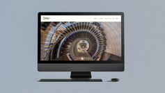 Savoie-Architects-Website_Banner.png