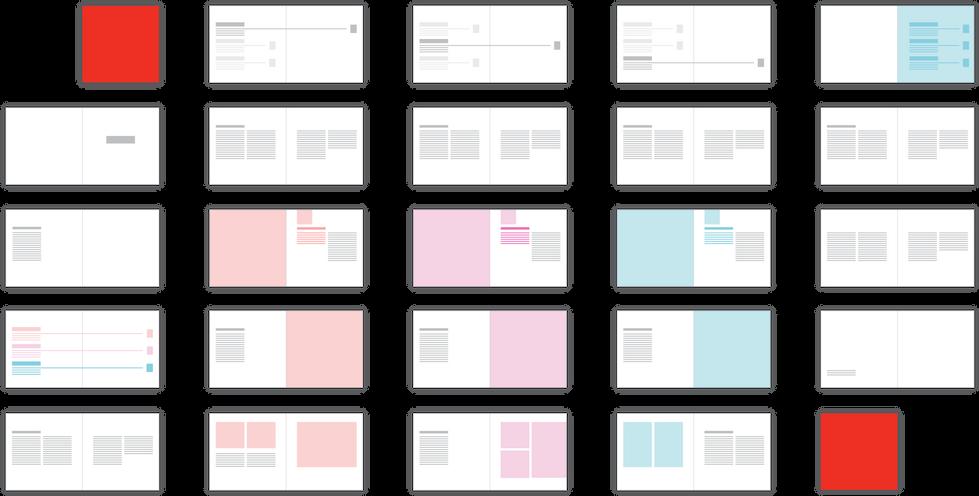 Book Diagrams-01.png