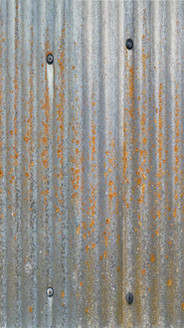 corrugated-metal-texture-10.jpg