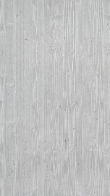 Concrete_Boardform_Light