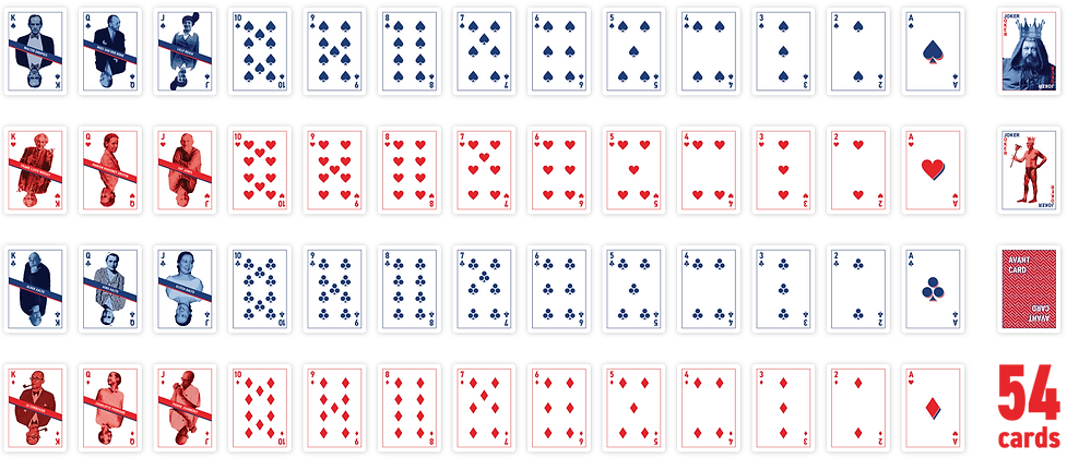 cards_edited.png