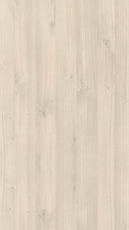 wood-texture0033-e1450339085438.jpg