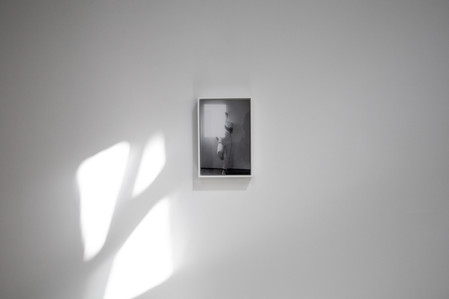 Light Imitates Art.jpg
