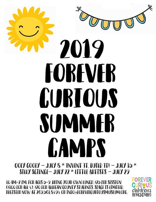 2019 Summer Camps.jpg