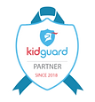 e033b8ef-kidguard-nonprofit-badge-since2