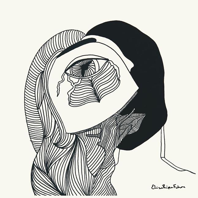 Ansiktet
