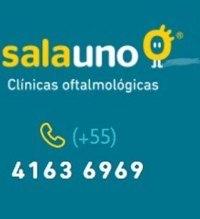 diagnósticos accesibles, cuida tu vista, tus ojos