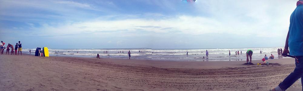 Acapulco no te olvides