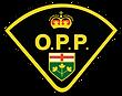 1280px-Ontario_Provincial_Police_Logo.svg.png
