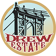 DREW_ESTATE_FULL_COLOR_LOGO.png