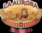 Logo-La-Aurora-Estravaganza-w2018.png
