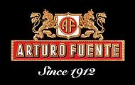 Arturo Fuente.png