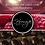 Thumbnail: Dark Raspberry Balsamic Infused Truffle