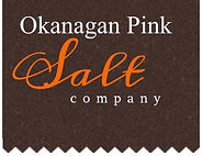 Okanagan Pink Salt Co.