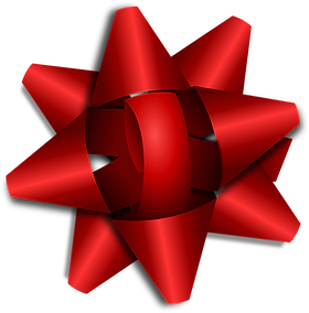 red-160898_1280.png