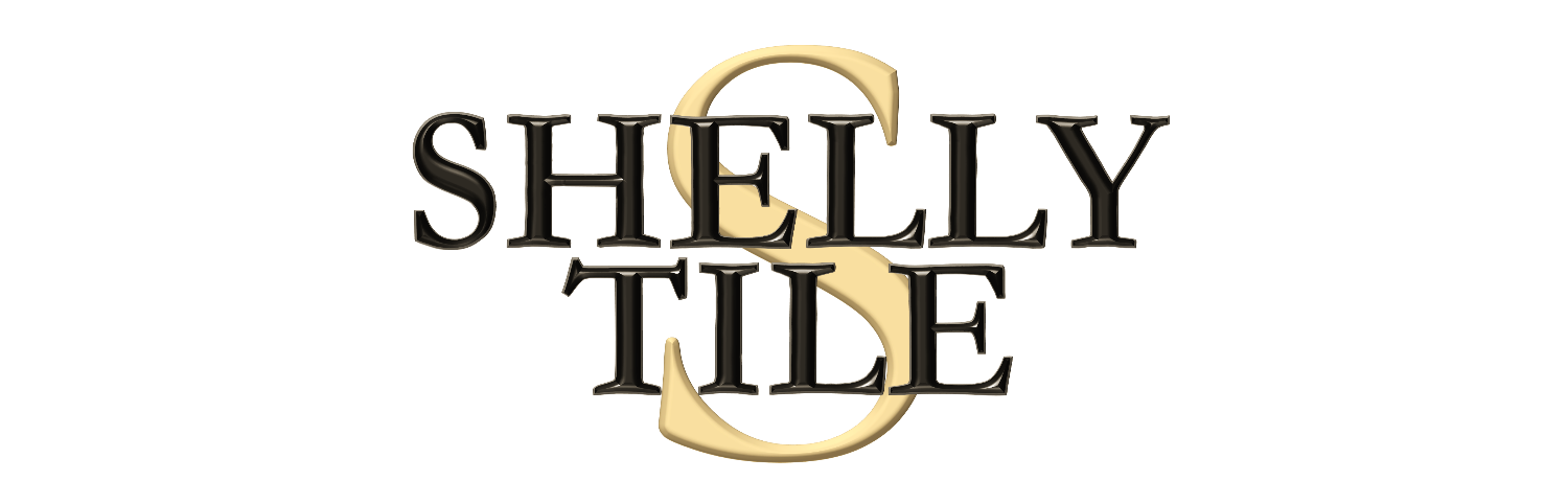 Shelly Tile (wide Logo)_edited