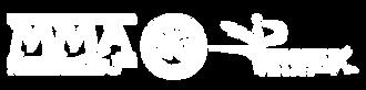 logos_white3-06.png