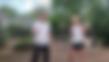Screen Shot 2020-04-13 at 3.00.34 PM.png