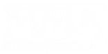 logos_white-01.png