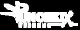 logos_white-02.png