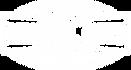 logo_2018-05.png